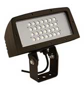FLL Factor Floodlight