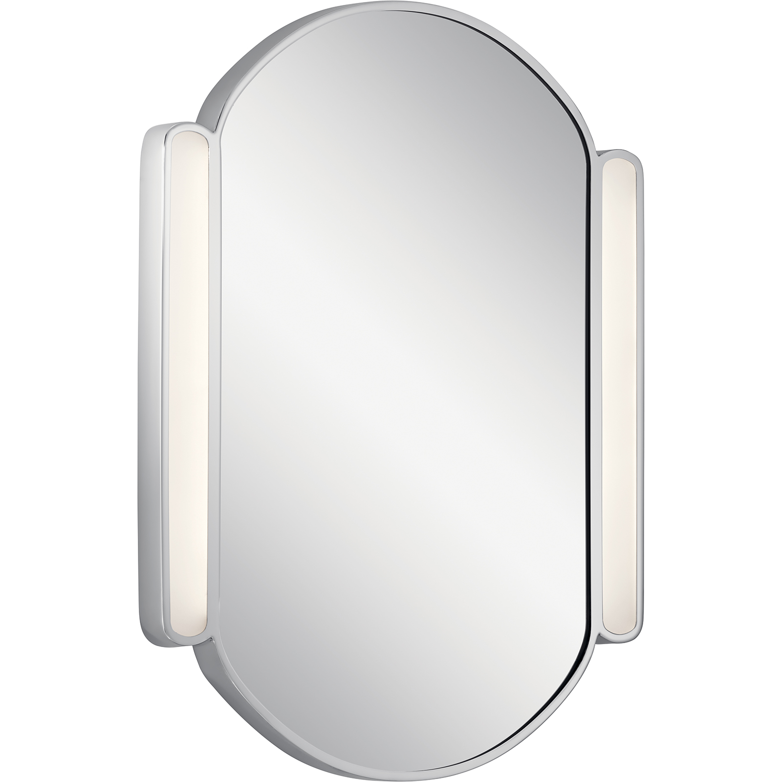 Phaelan Lighted Mirror